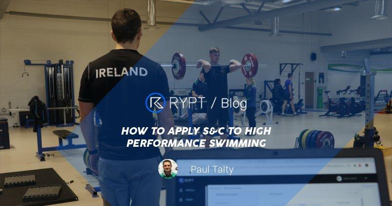 RYPT-swim-ireland-how-to-apply-sandc-to-high-performance-swimming