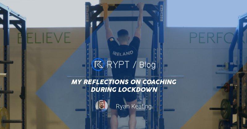 RYPT-swim-ireland-reflections-on-coaching-during-lockdown